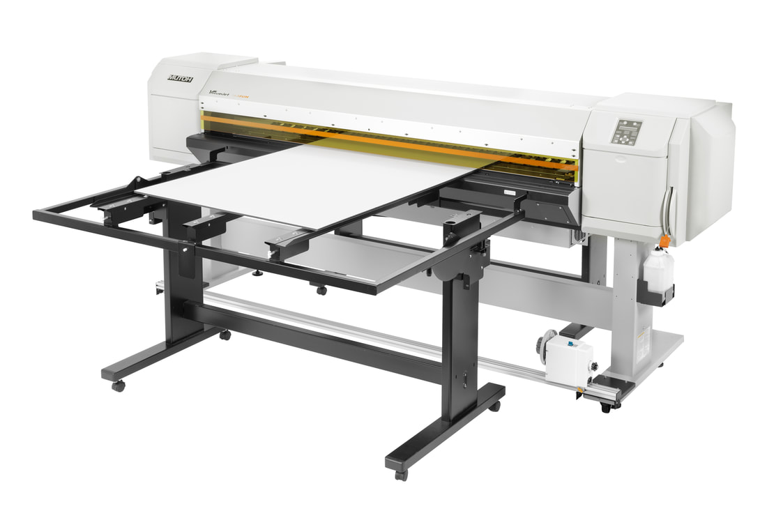 ValueJet 1638UH