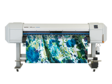 ValueJet 1638WX